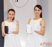 Asus-ZenFone-Zoom-launch-01