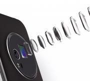 Asus-ZenFone-Zoom-launch-02