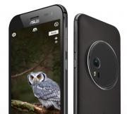 Asus-ZenFone-Zoom-launch-03