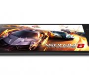 Asus-ZenFone-Zoom-launch-04