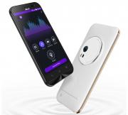 Asus-ZenFone-Zoom-launch-05