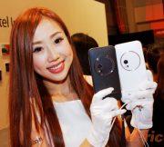 Asus-ZenFone-Zoom-launch-07