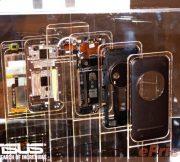 Asus-ZenFone-Zoom-launch-08