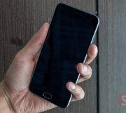 Hands-on-Meizu-M2-SpecPhone-001