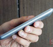Hands-on-Meizu-M2-SpecPhone-005