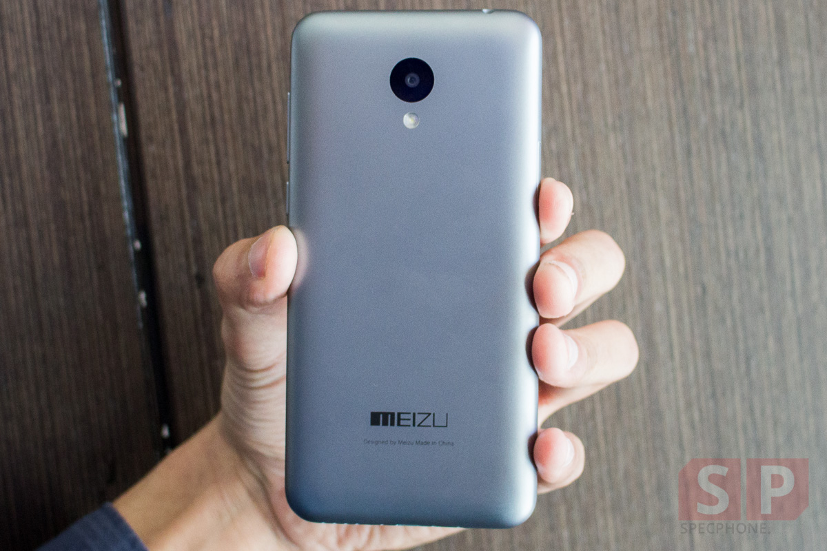 Hands-on-Meizu-M2-SpecPhone-008