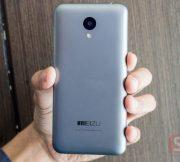 Hands-on-Meizu-M2-SpecPhone-008