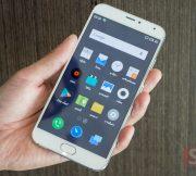 Hands-on-Meizu-MX5-SpecPhone-001