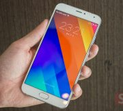 Hands-on-Meizu-MX5-SpecPhone-002