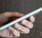 Hands-on-Meizu-MX5-SpecPhone-006