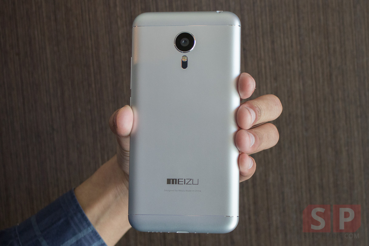 Hands-on-Meizu-MX5-SpecPhone-009