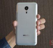 Hands-on-Meizu-MX5-SpecPhone-009