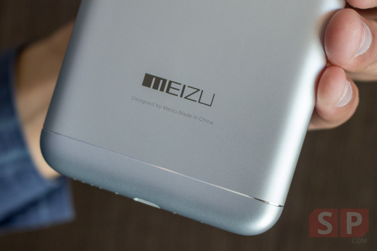 Hands on Meizu MX5 SpecPhone 010