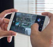 Hands-on-Meizu-MX5-SpecPhone-012