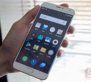 Hands-on-Meizu-MX5-SpecPhone-013