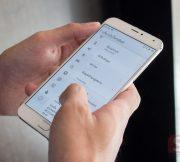 Hands-on-Meizu-MX5-SpecPhone-014