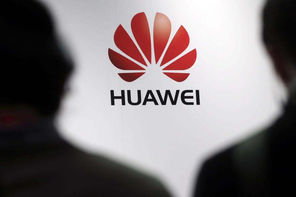 เอากับเขาด้วยย!!! ล่าสุด Huawei กำลังพัฒนา GPU และ  Flash memory ของตัวเองแล้ว!!