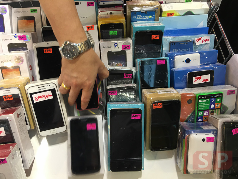 Jaymart-Clearance-Sale-2015-SpecPhone-00001