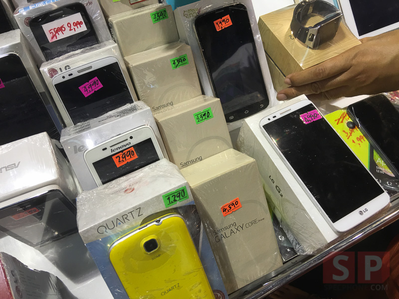 Jaymart-Clearance-Sale-2015-SpecPhone-00004