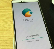 Lealed-images-of-Oppos-ColorOS-3.0-UI (1)