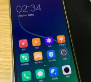 Lealed-images-of-Oppos-ColorOS-3.0-UI