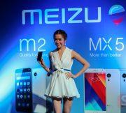 Meizu-Launch-Meizu-M2-and-Meizu-Mx5-SpecPhone-001