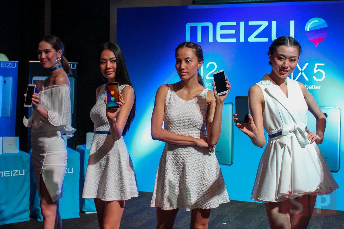 Meizu-Launch-Meizu-M2-and-Meizu-Mx5-SpecPhone-002