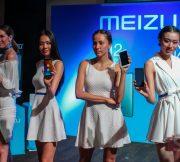 Meizu-Launch-Meizu-M2-and-Meizu-Mx5-SpecPhone-002