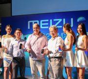 Meizu-Launch-Meizu-M2-and-Meizu-Mx5-SpecPhone-007