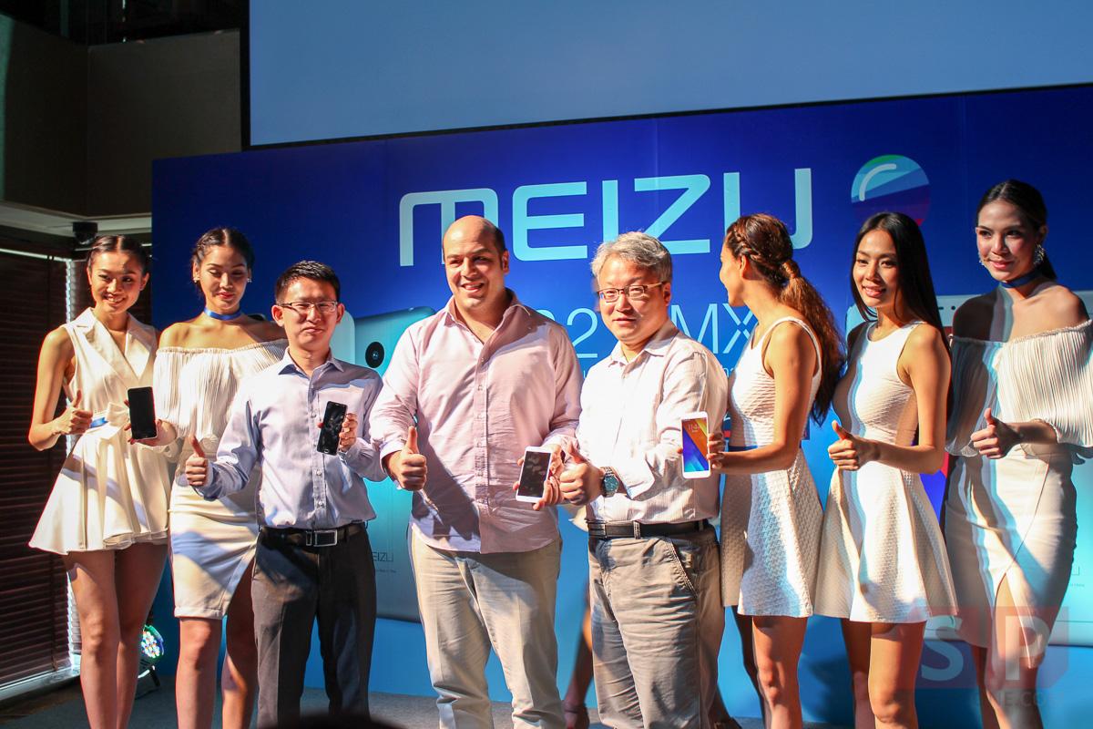 Meizu Launch Meizu M2 and Meizu Mx5 SpecPhone 007