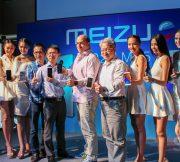 Meizu-Launch-Meizu-M2-and-Meizu-Mx5-SpecPhone-008