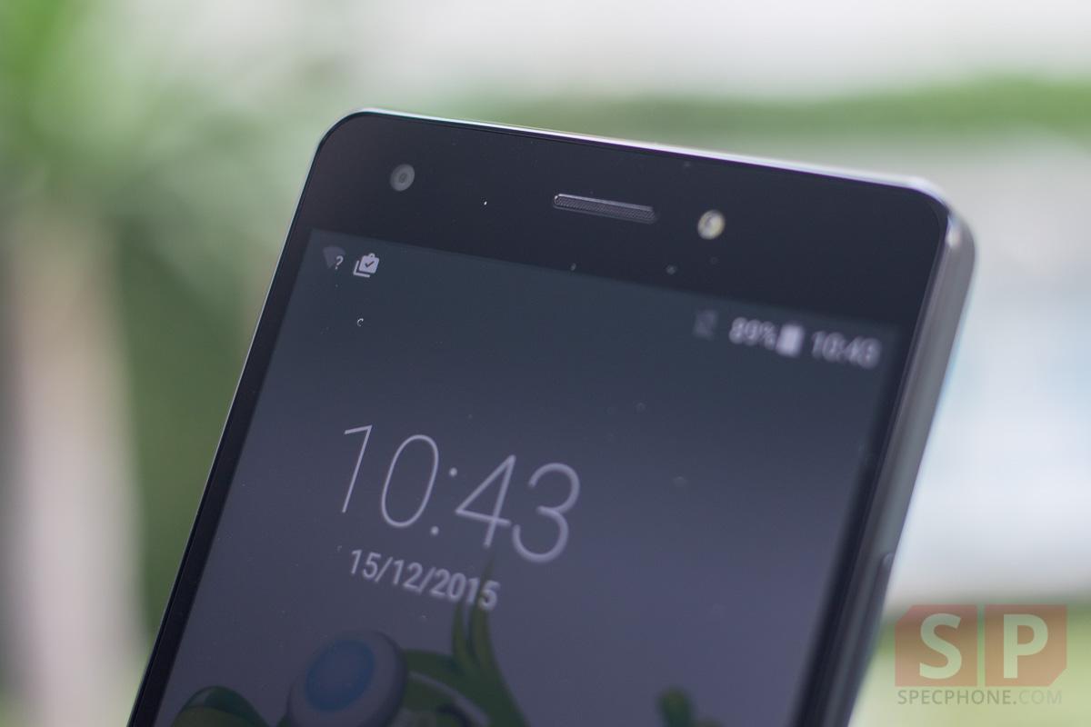 Mini-Review-AIS-Super-Combo-LAVA-A2-SpecPhone-011