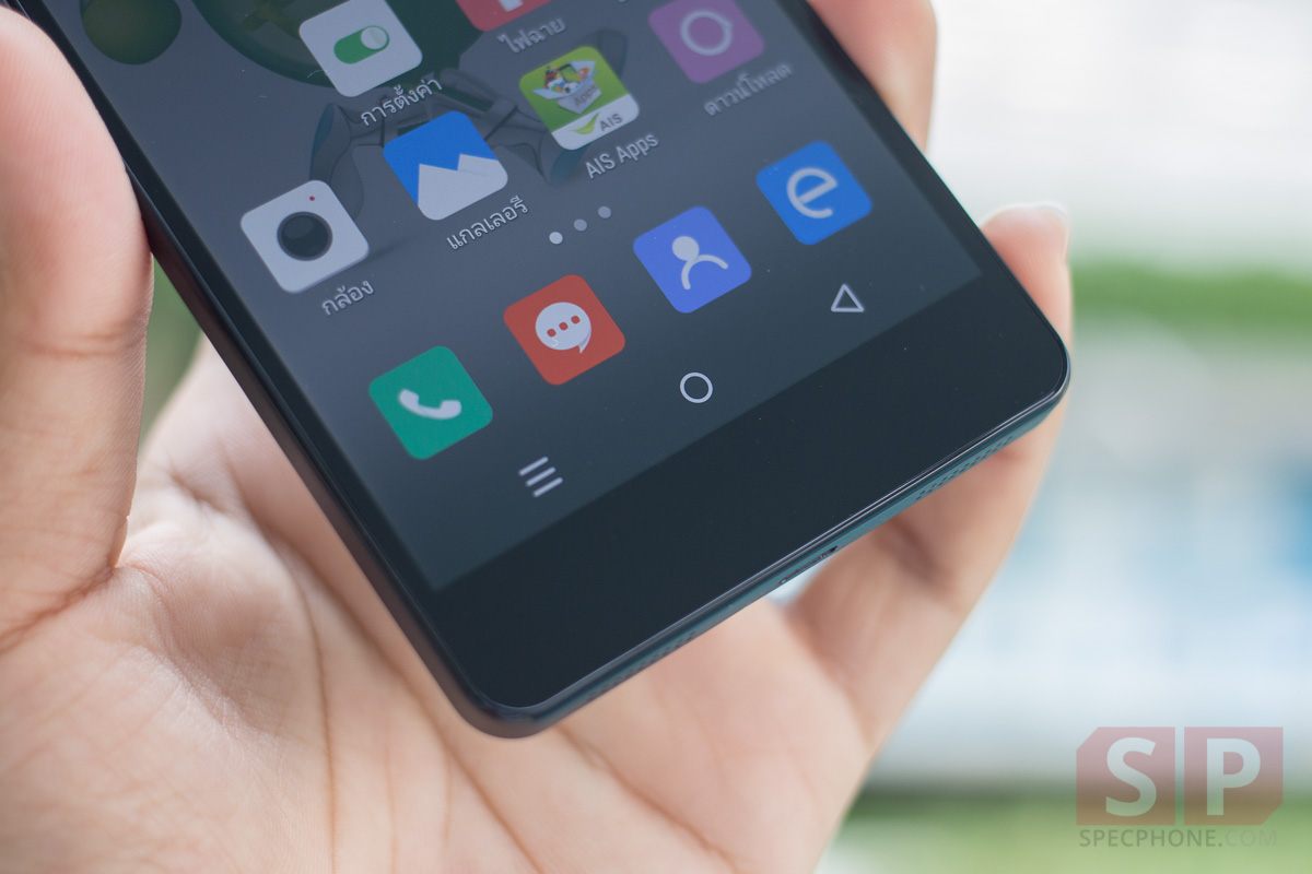 Mini-Review-AIS-Super-Combo-LAVA-A2-SpecPhone-013