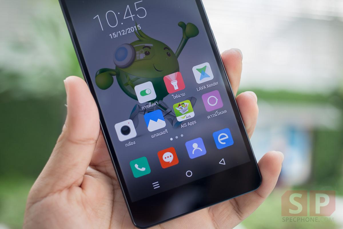 Mini-Review-AIS-Super-Combo-LAVA-A2-SpecPhone-015
