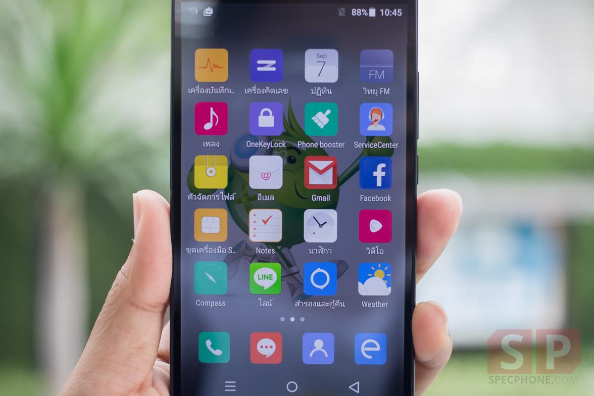 Mini-Review-AIS-Super-Combo-LAVA-A2-SpecPhone-016