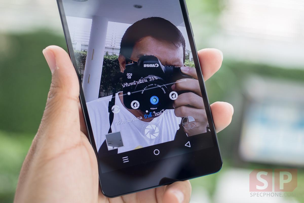 Mini-Review-AIS-Super-Combo-LAVA-A2-SpecPhone-021