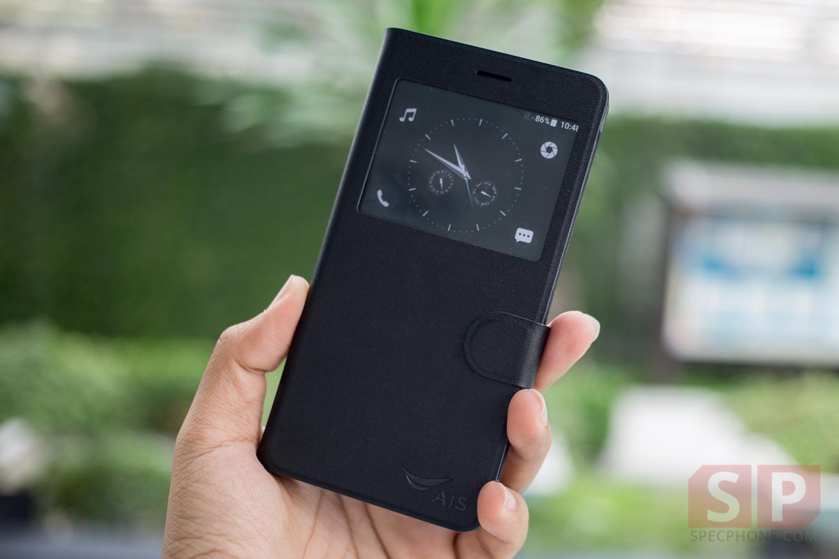 Mini-Review-AIS-Super-Combo-LAVA-A2-SpecPhone-022