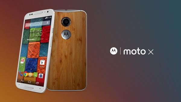 หลุดภาพตัวต้นแบบของ Moto X ตัวใหม่ จริงหรือหลอก มาดูกัน