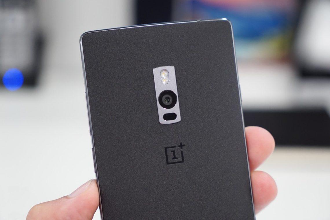 หลุดสเปค OnePlus Mini บน GFXBench มาพร้อมหน้าจอขนาด 4.6 นิ้ว ชิปประมวลผล Snapdragon 810