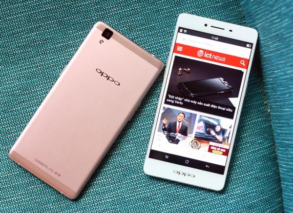PR-OPPO-R7s-SpecPhone-00006