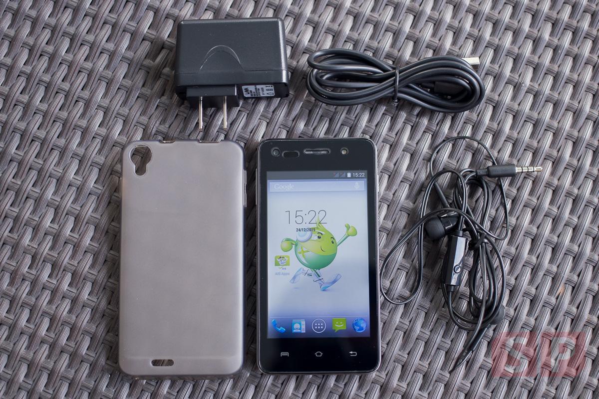 Preview-AIS-Super-Combo-LAVA-4-Selfie-Flash-SpecPhone-004