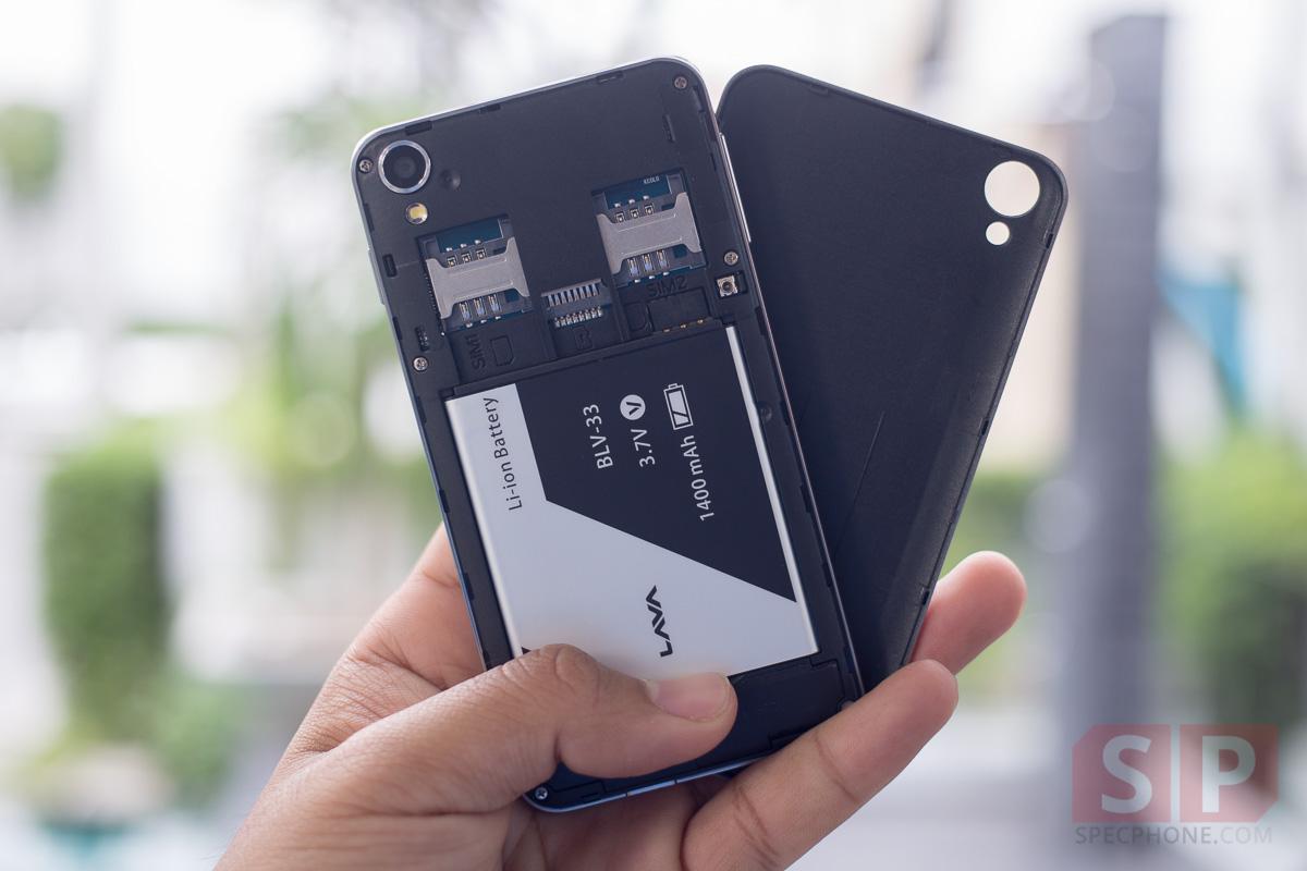 Preview-AIS-Super-Combo-LAVA-4-Selfie-Flash-SpecPhone-016