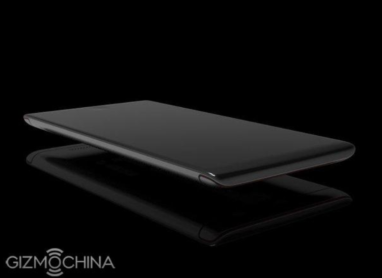 Renders-surface-of-the-LeTV-LeMax-Pro-X910