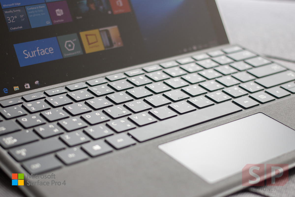 Review-Microsoft-Surface-Pro-4-SpecPhone-017
