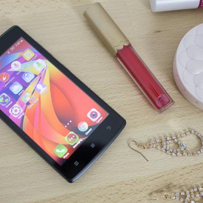 Review-True-Lenovo-A2010-SpecPhone-00002
