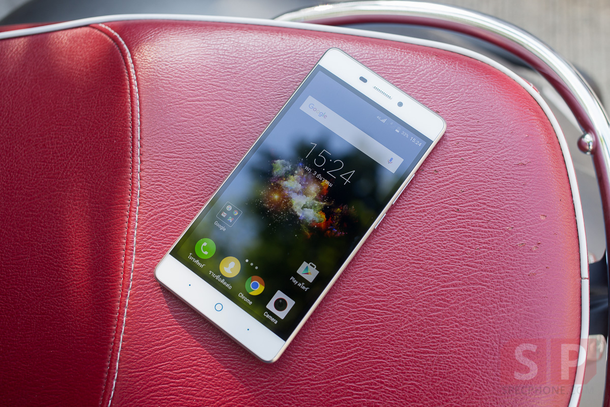 Review-ZTE-Blade-A711-SpecPhone-014