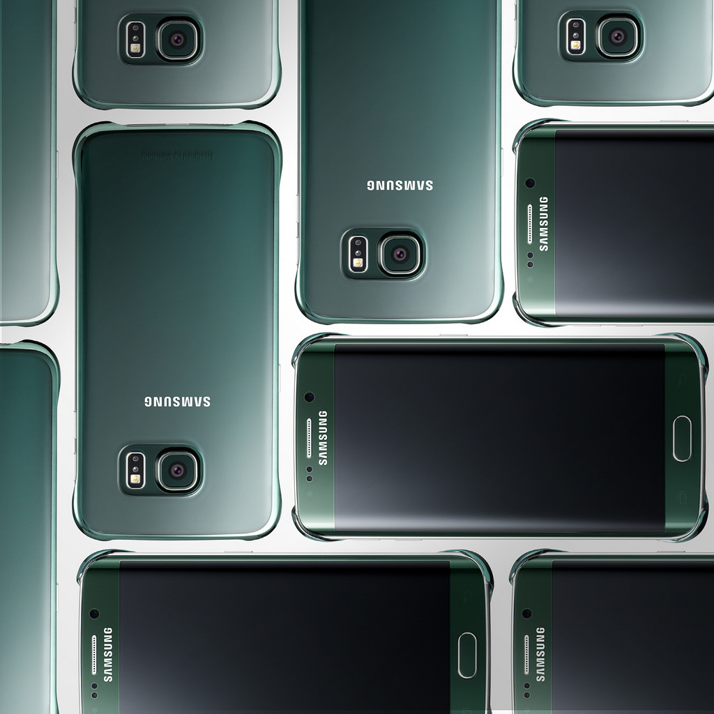 Samsung-Galaxy-S6-Edge-Emerald-Green-Clear-Case-Feature