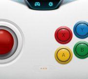 Samsung-S-Console-Gamepad-app-02