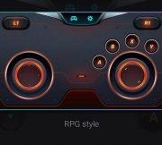 Samsung-S-Console-Gamepad-app-03