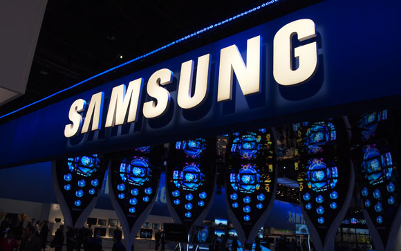 Samsung-booth-11
